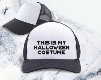 Halloween costume, Halloween, Halloween décor, Halloween party, Halloween hat, Halloween gift, happy Halloween, Halloween costume, love