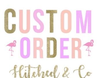 Lynda Custom