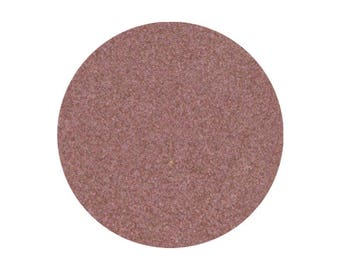 Enduring Romance Highlighter, 44 mm pan DISCONTINUED