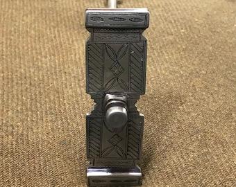 Tuareg sugar Hammer