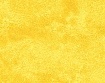 Northcott toscana 9020-520 by Deborah edwards