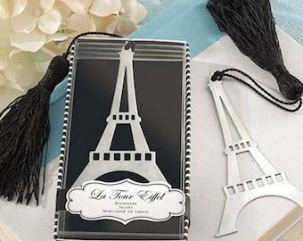 Bookmark bookmark Eiffel Tower Pr books 21x5.6cm accessory