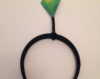 The Sims Headband HeadGear Fancy Dress Halloween