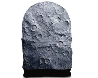 SALE!  Moon backpack bag