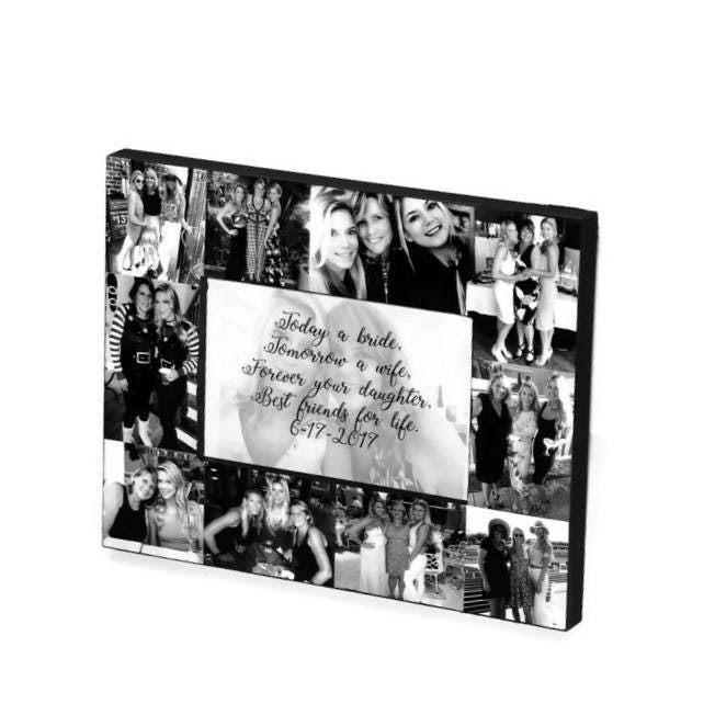 Mother of the Bride Gift | Mother of the Groom Gift | Mother\'s Day ...