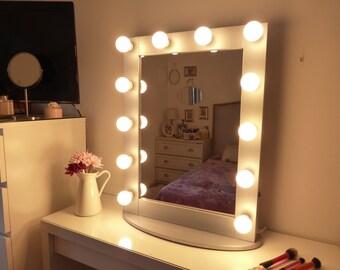 New Makeup Vanity Light Bar