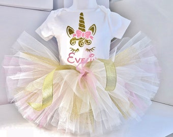 unicorn birthday outfit, unicorn first birthday outfi, unicorn outfit 1st birthday, unicorn dress, unicorn outfit tutu,unicorn birthday tutu