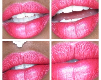 Red/Pink lipstick (Harmony)