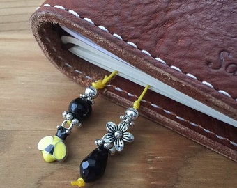 Planner Bookmark *B6 Size*