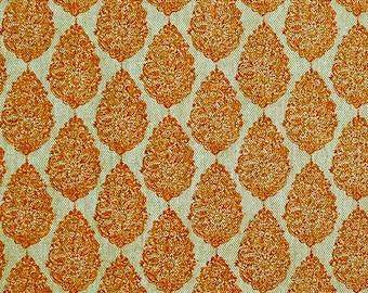 Jersey Ridgeland Laken Curtain Panels 24W or 50W x 63, 84, 90, 96 or 108L Premier Prints