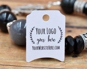"""Mini Ticket 