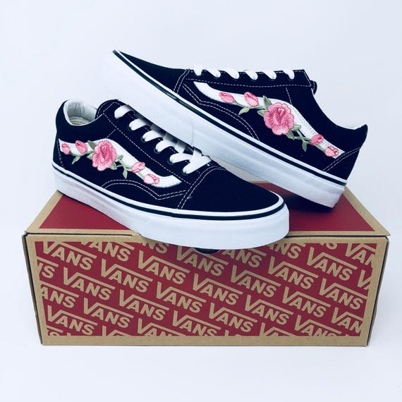 c4ed219db588 vans female philippines   OFF67% Discounts