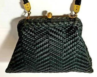 Roberta di Camerino Handbag for Neiman Marcus