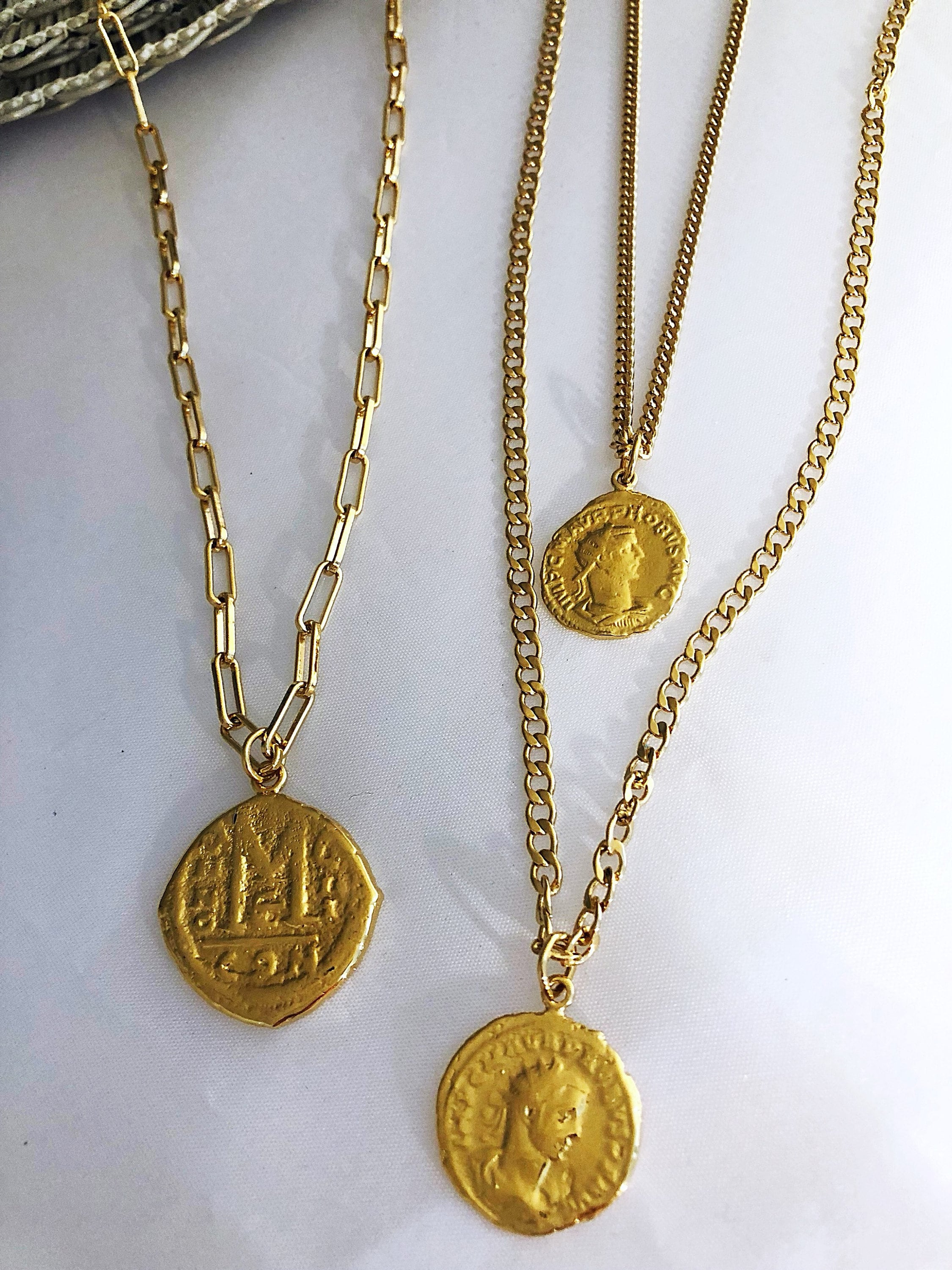 mb high styles large demand mfg necklaces chains are s today gold chain silver men offer design in mi jewelry of always a from designers quality ltd bloomfield mens at selection we top custom township here