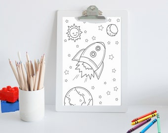 Rocket coloring page printable colouring pages coloring sheets colouring page activities for kids coloring sheets printable coloring