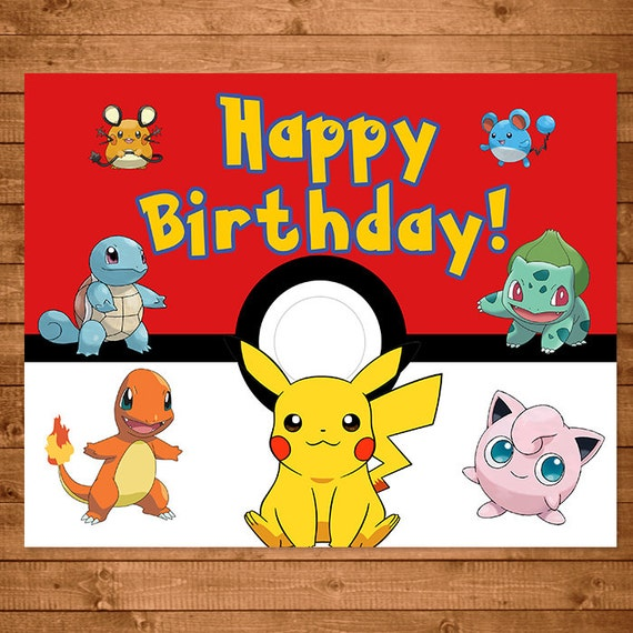 Pokemon Birthday Sign Red White Pokemon Happy Birthday. Percent Signs Of Stroke. Diy Logo Signs Of Stroke. Cincinnati Signs Of Stroke. Makeup Signs Of Stroke. Zodiac Sign Date Signs Of Stroke. Safety Driving Signs. Junior Class Signs. Pancreatic Cancer Signs