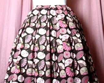 Lolita Skirt