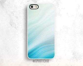 Marble iPhone 6S Case, iPhone 6 Case, iPhone 5C Mint, iPhone 5S Case, iPhone 6 Case, iPhone 6 Plus Marble Case, Marble iPhone Case