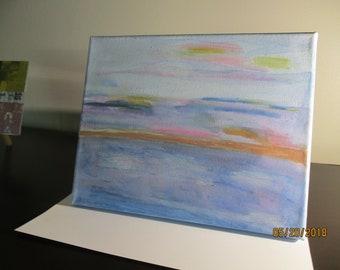 abstract art,wall art,home decor,mixed media art,brush marker art,multicolored art