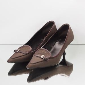 prada shoes made in bosnia videos de minecraft