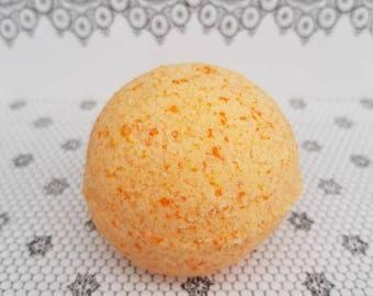 Orange creme * Scent Orange *