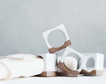 Handmade Functional Pottery By Sawyerceramics On Etsy