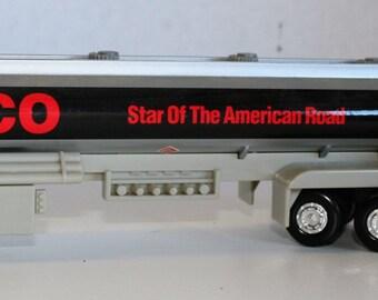 TEXACO 1994 Toy Tanker Truck