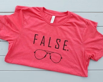 False shirt, the Office tv show shirt, Dwight shirt, Bears Beets Battlestar Galactica, dwight schrute, The Office, Dunder Mifflin shirt,