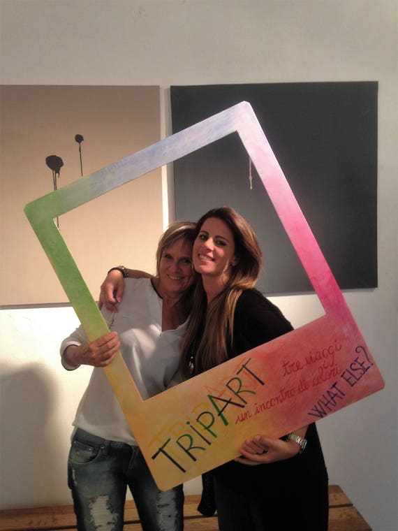 Customized photobooth sign. Photo prop party. Bridal shower ...