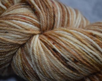 To a mouse, scottish, robert burns, hand dyed, wool, socks, shawls, indie dyer
