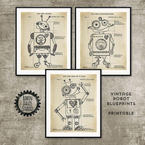 Blueprint paper printable idealstalist blueprint paper printable malvernweather Gallery