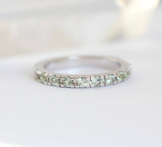 gold light sapphire product green il pink wedding set classic military armenian fullxfull band