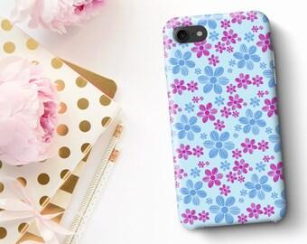 Bury Retro | iPhone X Case iPhone 8 Case iPhone 7 Case iPhone 7 Plus Case iPhone 6 Case iPhone 6S Case Galaxy S8 Case Galaxy S7 Case