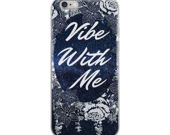Custom iPhone Case. Cute iPhone Cases. iPhone 6 Plus 6s plus Cell Phone Covers. iPhone 6 6s P, iPphone 7 plus 8 plus, iPhone 7, 8, X