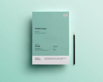 Geschäftsbericht | Etsy