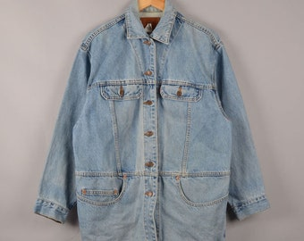 vintage levis denim jacket, light blue levis jacket, levis sherpa,levis denim jacket, vintage levis,80's levis acid washed jacket,streetwear