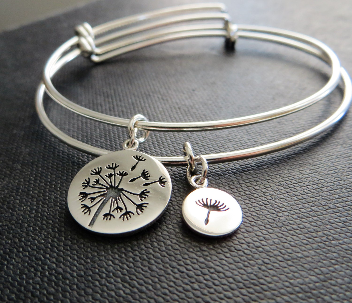 pin bracelet threesistersjewelry personalized bangle day bangles ina ideas gift personalised mothers stacking wearyourstory bracelets wedding
