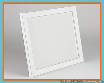 8X10 Picture Frame 8X10 White Picture Frame 8x10 White Frame 8x10 White Photo Frame 8X10 8 X 10 Picture Frames Custom Picture Frame 10X8