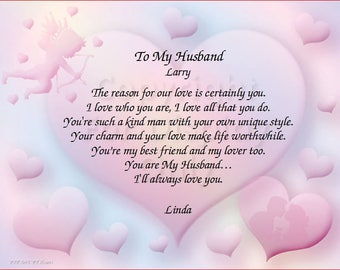 Hearts to My Husband - ART ID_HEARTS_01