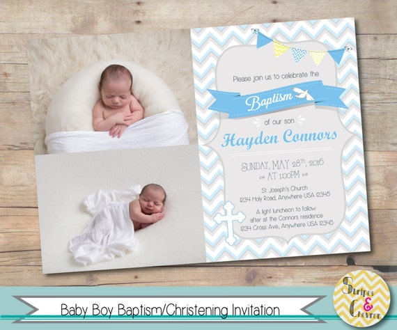 Resume cover letter 2018 sample invitation to christening best of resume cover letter sample invitation to christening best of christening invitation cards christening invitation cards valid invitation sample for baptism stopboris Image collections