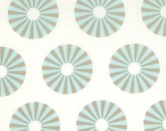 Hushabye fabric by Tula Pink for Moda- OOP- HTF- by the half yard