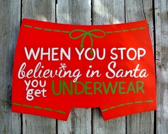 Christmas Wood Sign, Christmas door hanging, Christmas Gift Idea, Holiday Wall Decor, Christmas Decor, Christmas cheer.