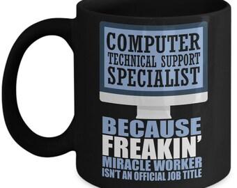 Computer Tech gift   Computer Tech mug   Gift for Computer Tech   Computer geek mug  Technology gift   geek   Nerd mug  geek gift