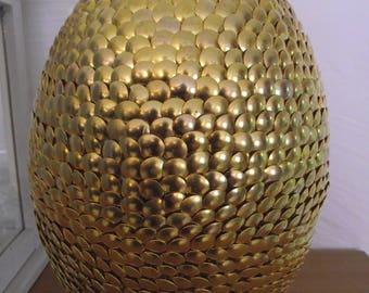 egg pin