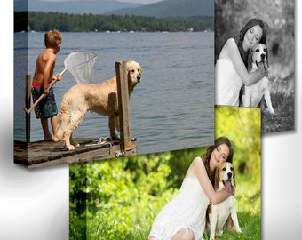 All Sizes Photo To Canvas Custom Canvas Prints Your Image Turn Into Canvas, Photo Canvas Gallery Wrap