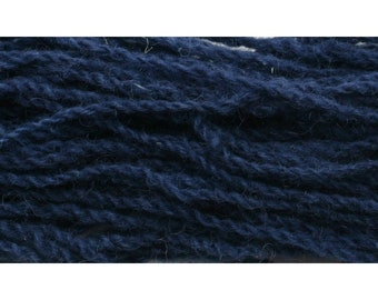 Indigo Original Dye - 100 g