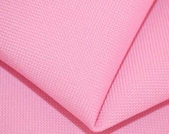 Fabric Waterproof Nylon NL15 | Per Metre