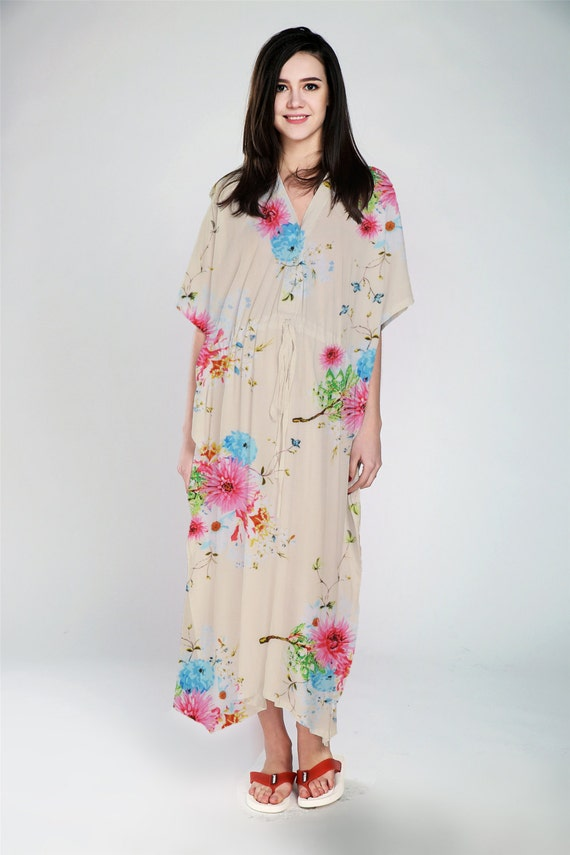 designer maternity wear summer clothes custom hospital gown