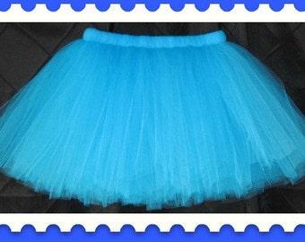custom order Tutu Skirts custom handmade for all sizes child,teen,adult, plus size