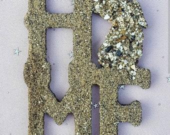 """6"""" Sand/Shell HOME NJ"""